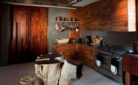 home interior design south africa south villa with cave like interiors and