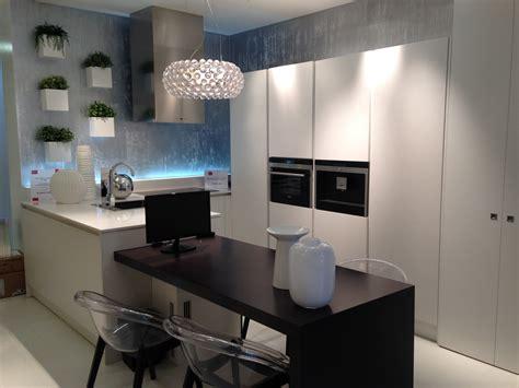 Ciat Arredamenti Napoli by Cucine In Offerta Ikea Idee Di Design Per La Casa