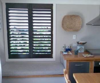 dark shutter  white trimhmmm home home decor