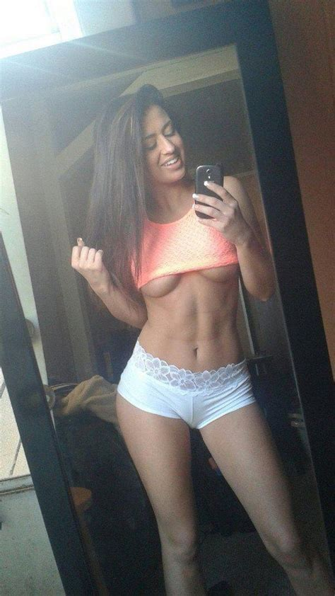 Pin On Fit Women