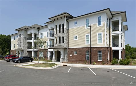 Parkside Place Apartments Cary Nc Apartment Finder Math Wallpaper Golden Find Free HD for Desktop [pastnedes.tk]