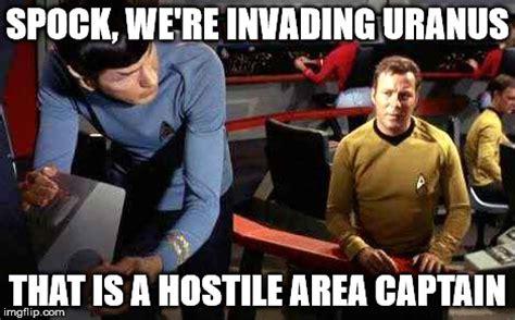 William Shatner Meme - image gallery shatner meme