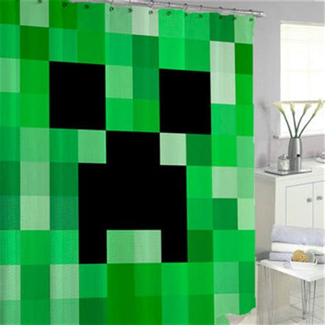 One of the most important components of a room is a window curtain. Shop Minecraft Curtains on Wanelo