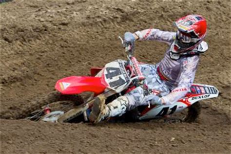 ama motocross rules broken femur at washougal rules canard out of ama
