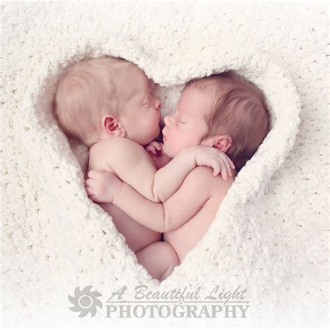 newborn pictures fine art san diego newborn baby and maternity photography a beautiful light photography prlog