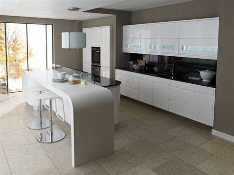 Corian Countertops Fabrication + Installation In Atlanta