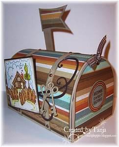 Gift Im Briefkasten : 17 best ideas about mail boxes on pinterest yard decorations yard ideas and front yard ideas ~ Eleganceandgraceweddings.com Haus und Dekorationen