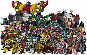 Image - All Autobots.jpg | Transformer: Prime Wiki ...