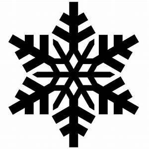 490 Best Images About   Snowflake Silhouettes  Vectors