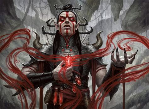 Best Zendikar Rising Black Common and Uncommon cards in ...