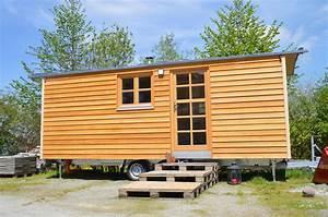 Minihaus Gebraucht Kaufen : tiny houses gebraucht minihaus auf r dern kaufen ~ Whattoseeinmadrid.com Haus und Dekorationen