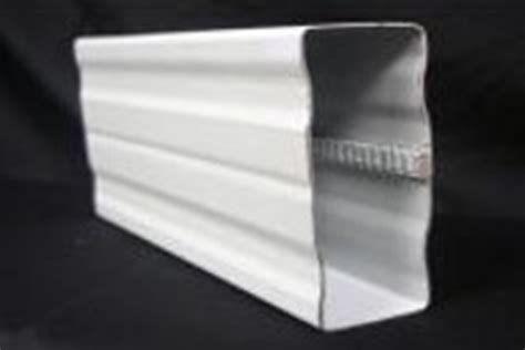 aluminum awning kits parts warren mi mmc products