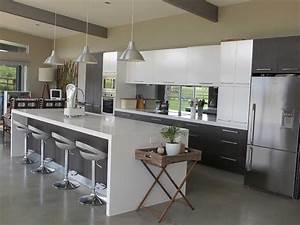 Pendant lights for kitchen island bench ideas home