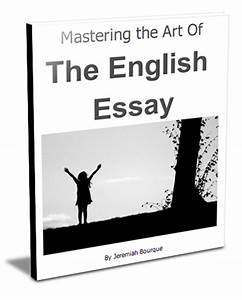 creative writing introduction activities who can do my essay for me creative writing 400 words
