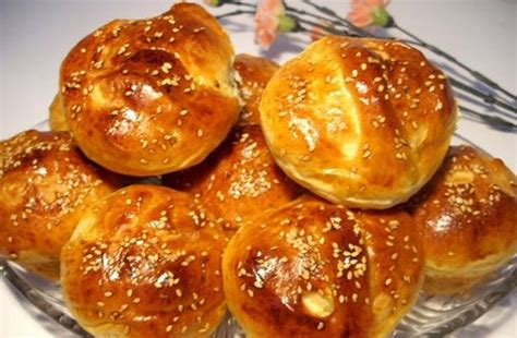 cuisine marocaine choumicha gateaux petits brioches facile choumicha cuisine marocaine