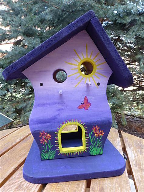 vogelhaus futterhaus vogelvilla gebraucht kaufen kleinanzeigen bei kalaydo de
