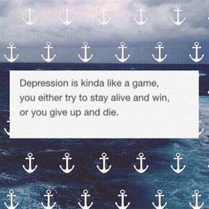 Sad Wallpapers Quotes Relatable True Backgrounds Wallpaperaccess