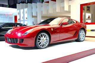 design  ferrari cars accessories  interiors types  ferrari cars  girls