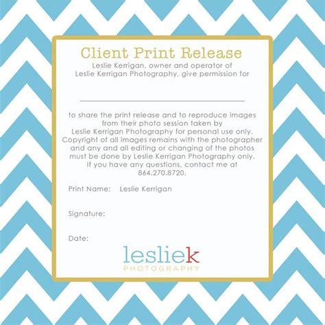 print release wording cdinsertback marketing