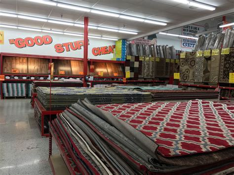 Ollie S Bargain Outlet Carpets   Carpet Vidalondon