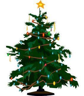 christmas help christmas tree help