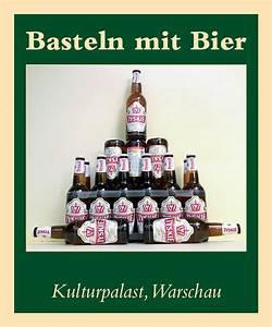 Bier Torte Basteln : basteln mit bier postkarten titanic das endg ltige ~ Lizthompson.info Haus und Dekorationen