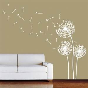 Wall decor kit : Wall decoration stickers grasscloth wallpaper