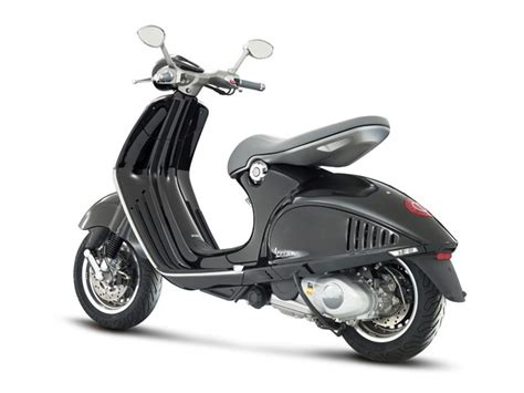 Vespa 946 Picture by 2014 Vespa 946 Gallery 544144 Top Speed