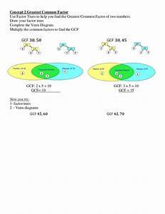 Module 2 Lesson 18 Fifth Grade Flash Back
