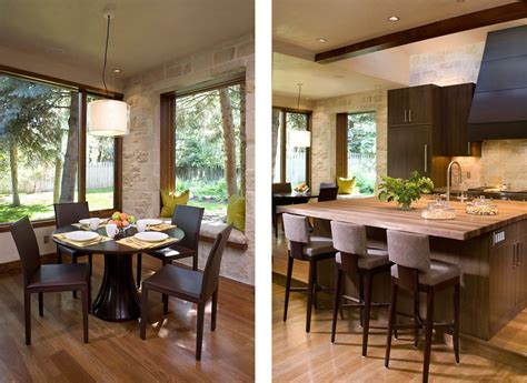 Ideas Living Room Dining Room Combo For Minimalist Home