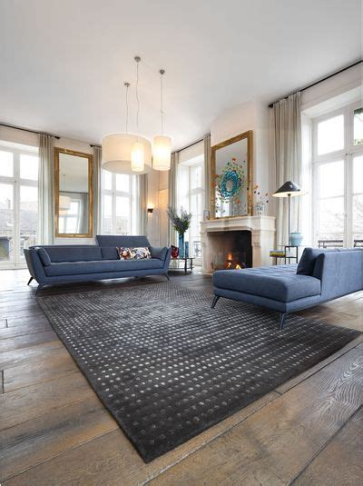 nouveaut 233 s roche bobois prix lit fauteuil canap 233 design and black