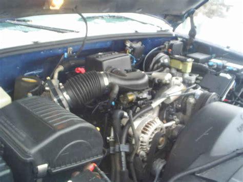 car engine manuals 1997 chevrolet suburban 1500 engine control 1997 gmc suburban sle k1500 756435 at alpine motors