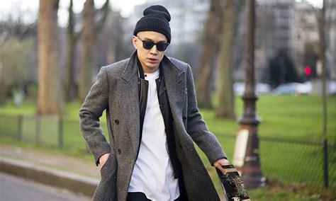 Paris Fashion Week Fw 2014 Street Style Report