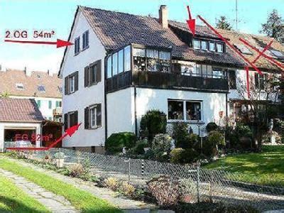 Garten Kaufen Konstanz by H 228 User Kaufen In Konstanz