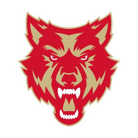 Wolves Logo Png 2019 - Top Anime Wallpaper