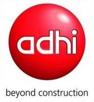 review perusahaan adhi karya tbk pt qerja indonesia