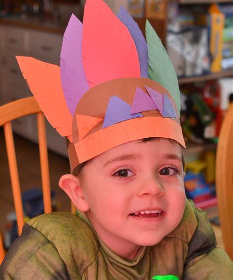 little pilgrims preschool pilgrims and indians preschool crafts 682