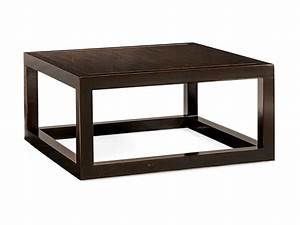bernhardt brunello 38 square coffee table bh551011 With 38 inch square coffee table