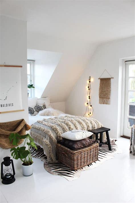 boho teen bedroom ideas  pinterest bedroom