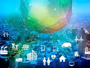 Where is IoT headed? | Network World