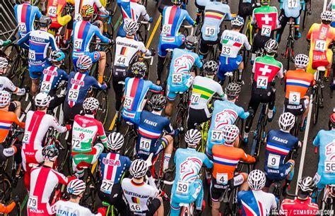 uci cyclocross calendar world cups world national