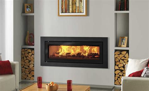 Contemporary Fireplaces Uk - fireplace surround showroom embers frimley green