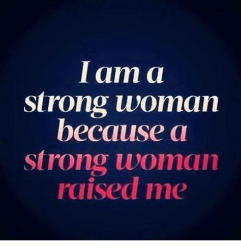 Strong Women Memes - funny a strong woman memes of 2016 on sizzle