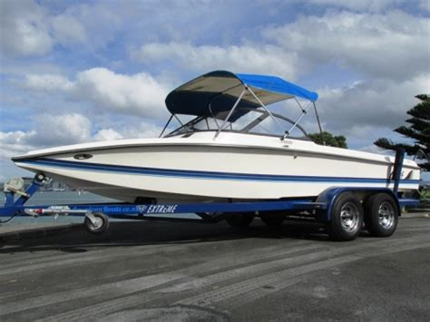 Tige Boats Nz tige pre 2000 wt ub2933 boats for sale nz