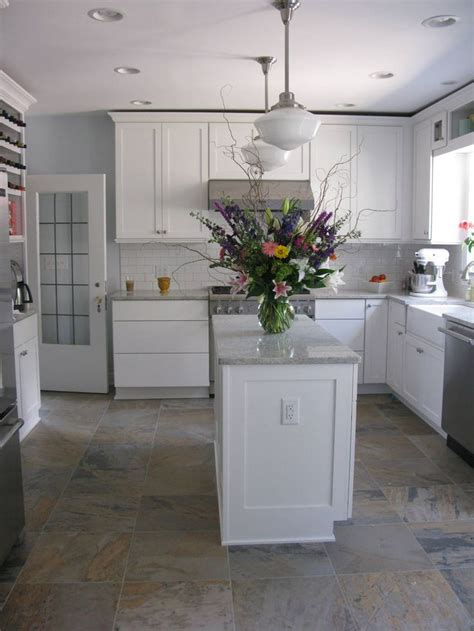 tile paint for kitchen sherwin williams tile flooring finding in everyday 6178