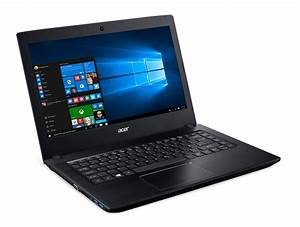 Acer TravelMate P249 and P259 coming this August ...  Laptop