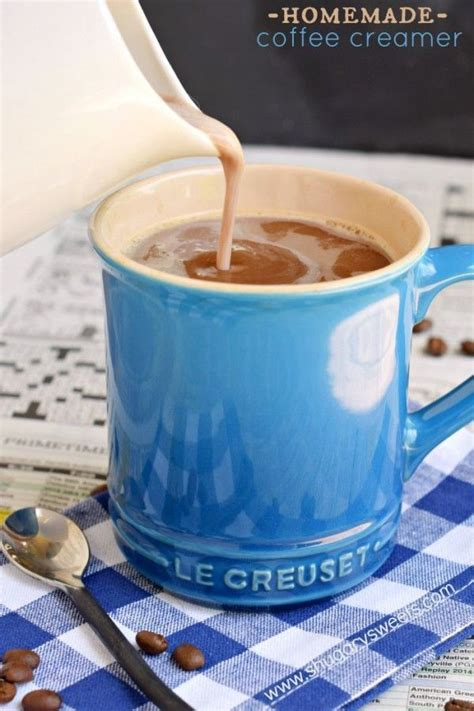 And since winter is cold and hot coffee deserves to be spruced up with a marshmallow creamer, the product is hitting. This easy, 4 ingredient Chocolate Marshmallow Coffee ...