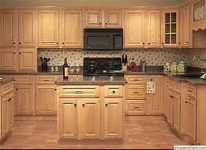 cape cod kitchen cabinets cape cod kitchen cabinets