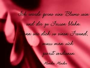 Liebe Ist Wie Eine Blume : freundschaft spr che kurze freundschaftsspr che ~ Whattoseeinmadrid.com Haus und Dekorationen