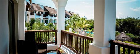 valentin imperial riviera maya hotels suites official